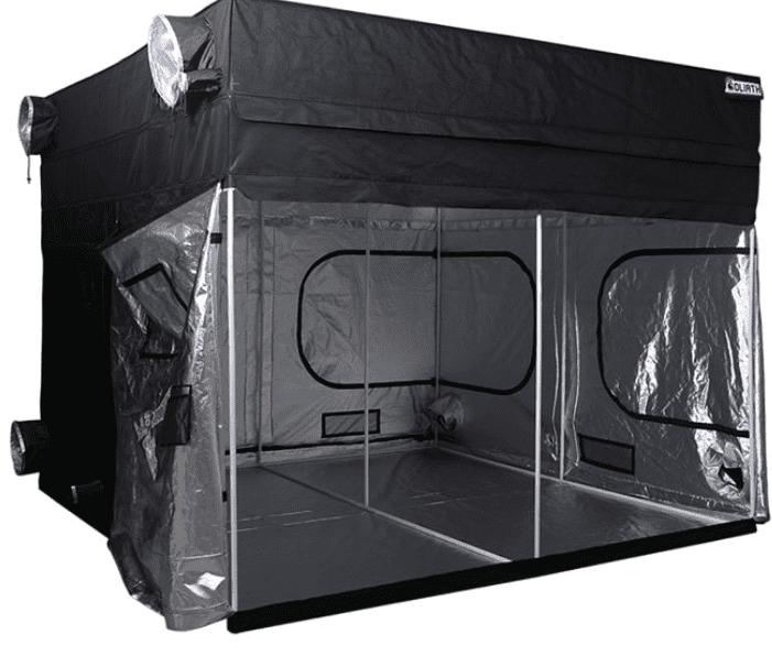Goliath Grow Tent 10x10