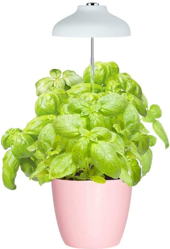 GrowLED LED Umbrella Plant Grow Light