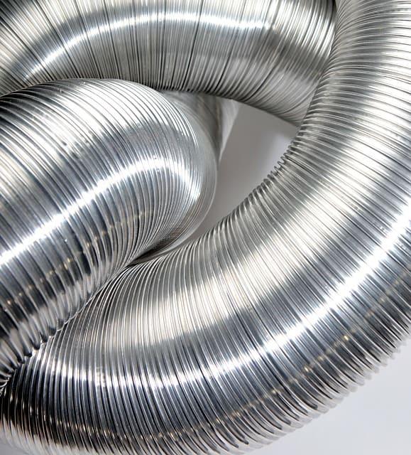 ventilation-pipe