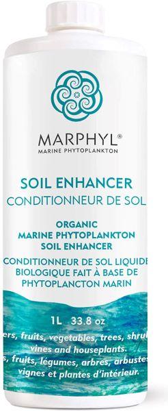 MARPHYL Organic Liquid Soil Enhancer