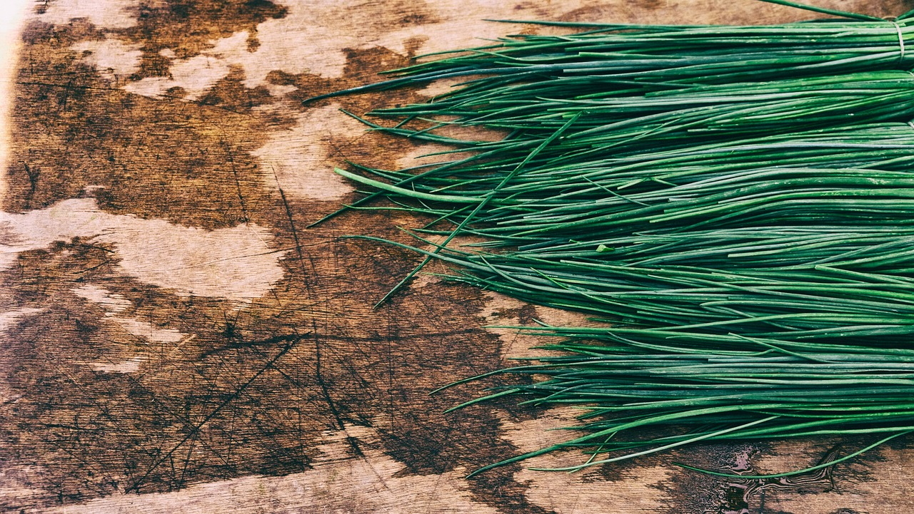 A Guide To Growing Chives Indoors: Planting, Harvesting, and Drying